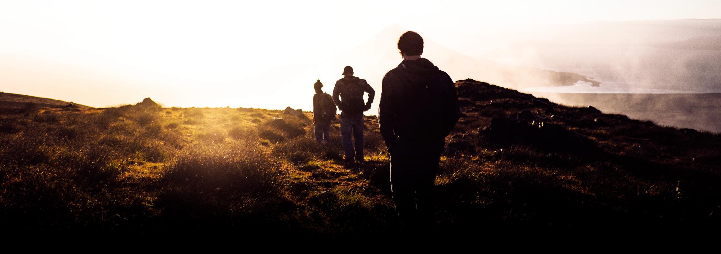 Uma Igreja impotente: por que os homens não querem saber de Cristo?