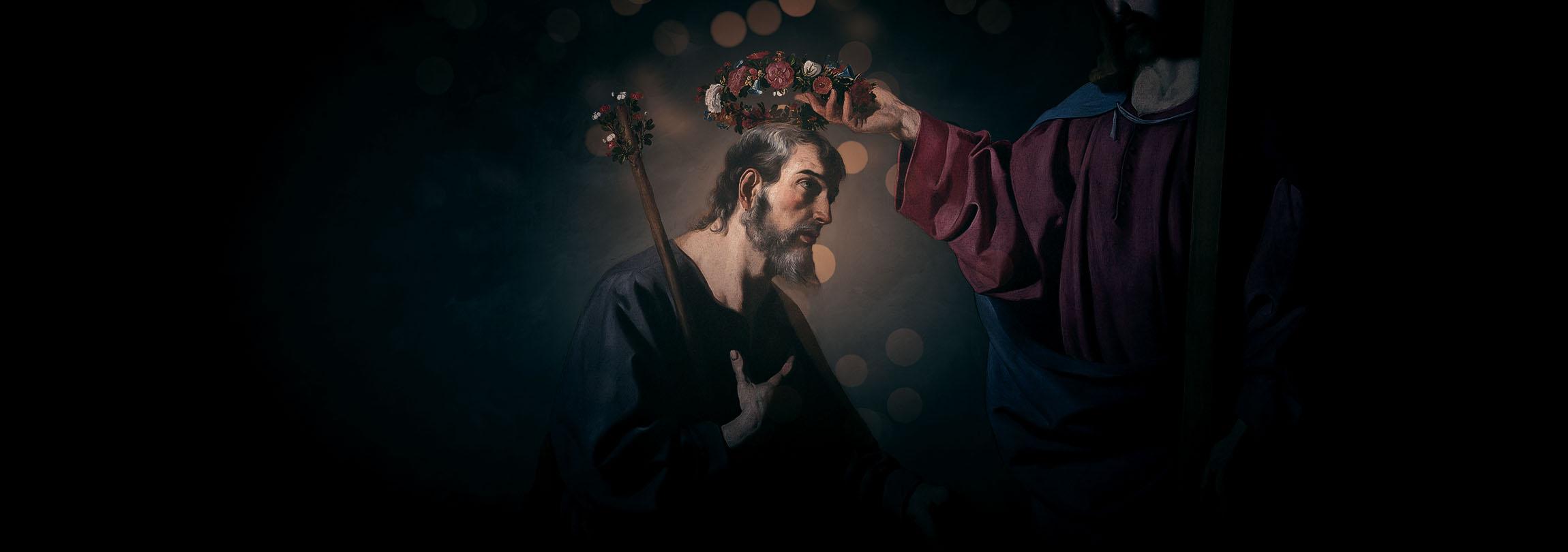 O que São José nos ensina com seu silêncio?