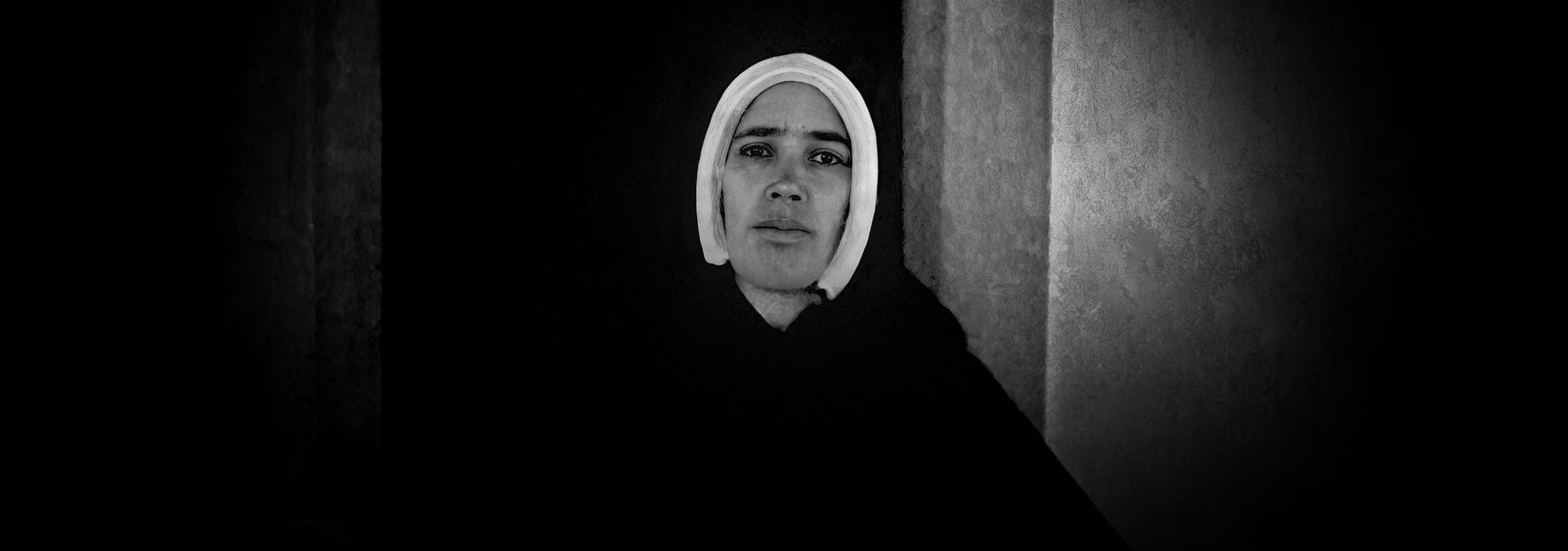 """A amiga da Irmã Lúcia que """"estará no Purgatório até o fim do mundo"""""""
