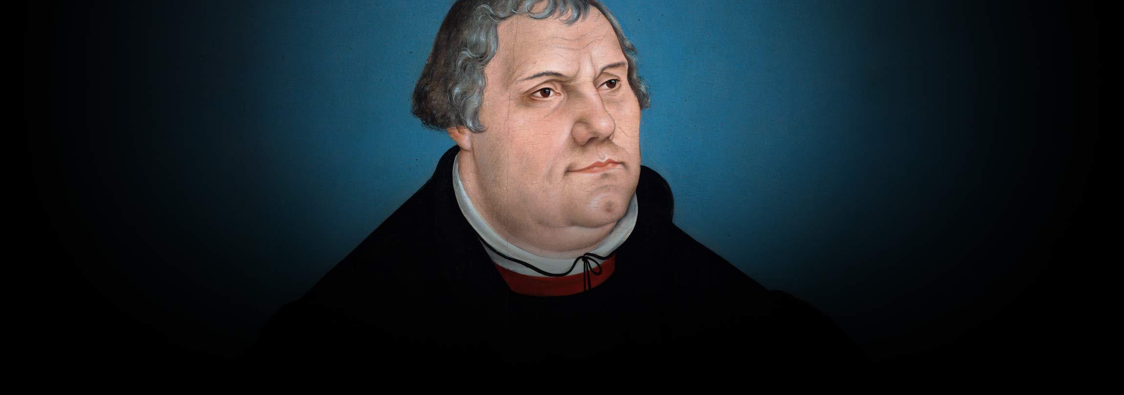 O homem que tentou abolir a santidade