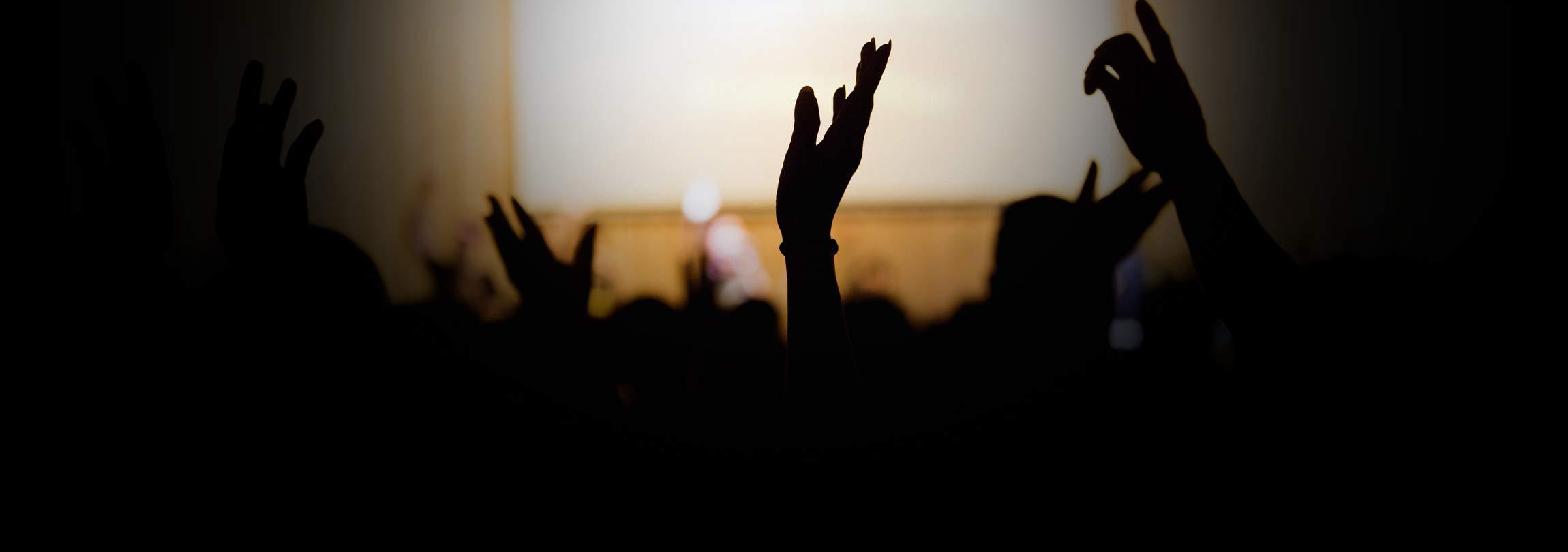 O que pensaria Jesus da nossa música litúrgica?