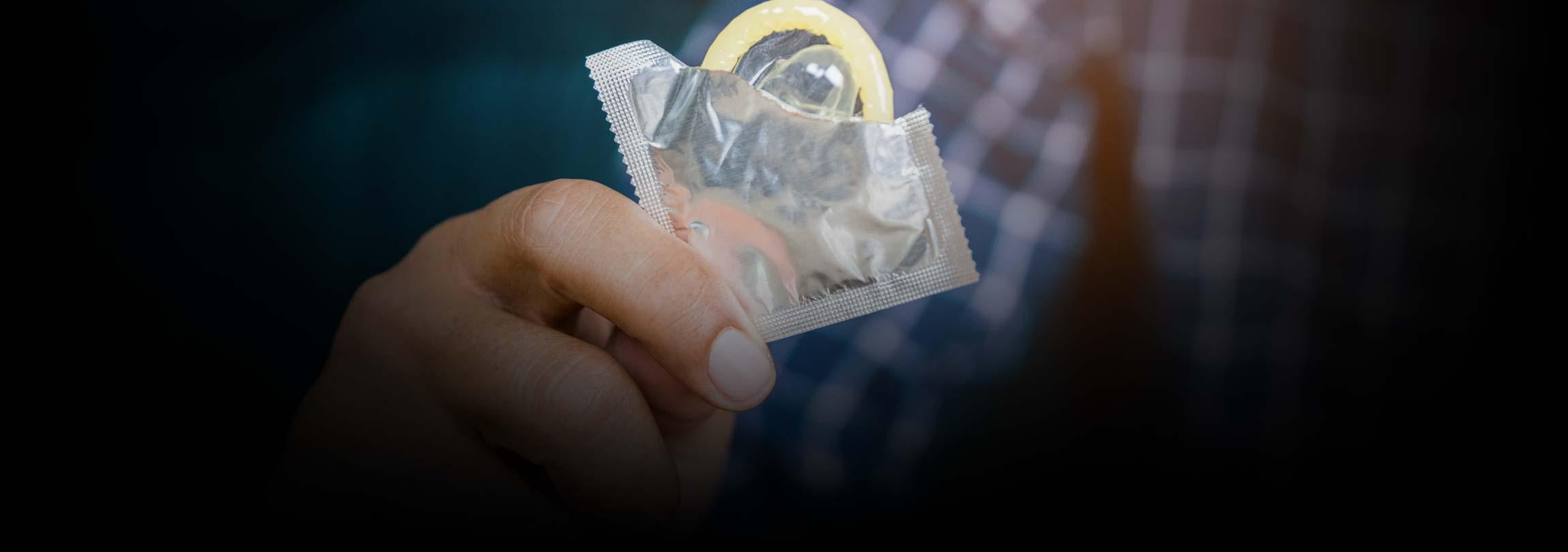 Por que a Igreja Católica é contra os métodos anticoncepcionais?