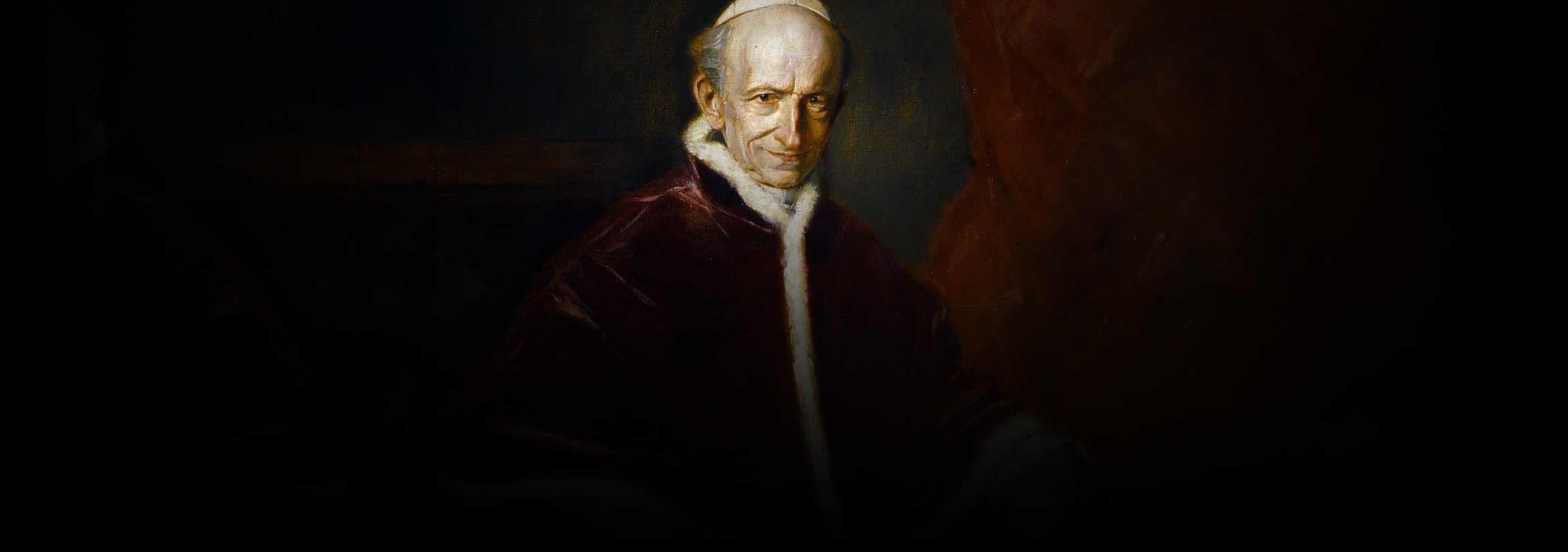 Um Papa forte que ainda desafia o mundo moderno