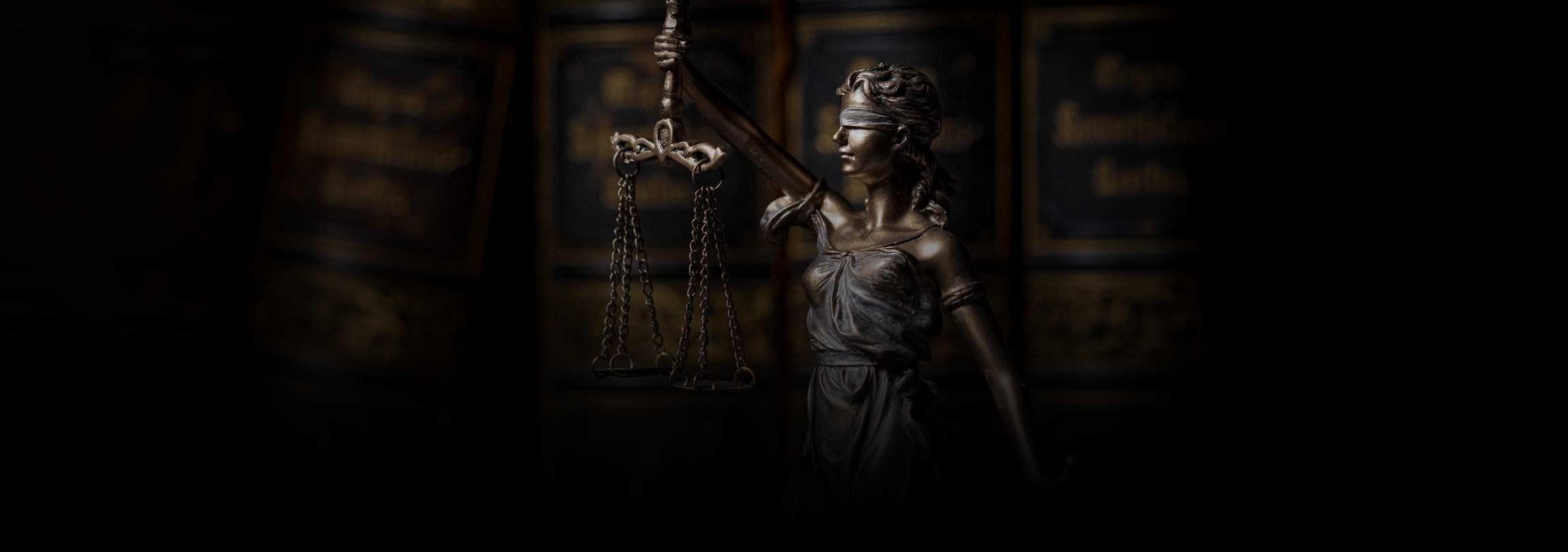 PL contra ativismo judicial pode ser aprovado amanhã!