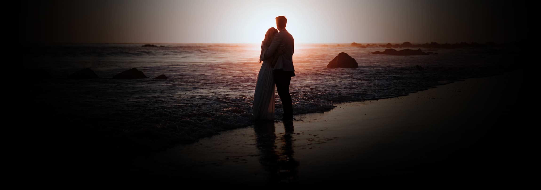 Sexo antes do casamento é pecado mesmo?