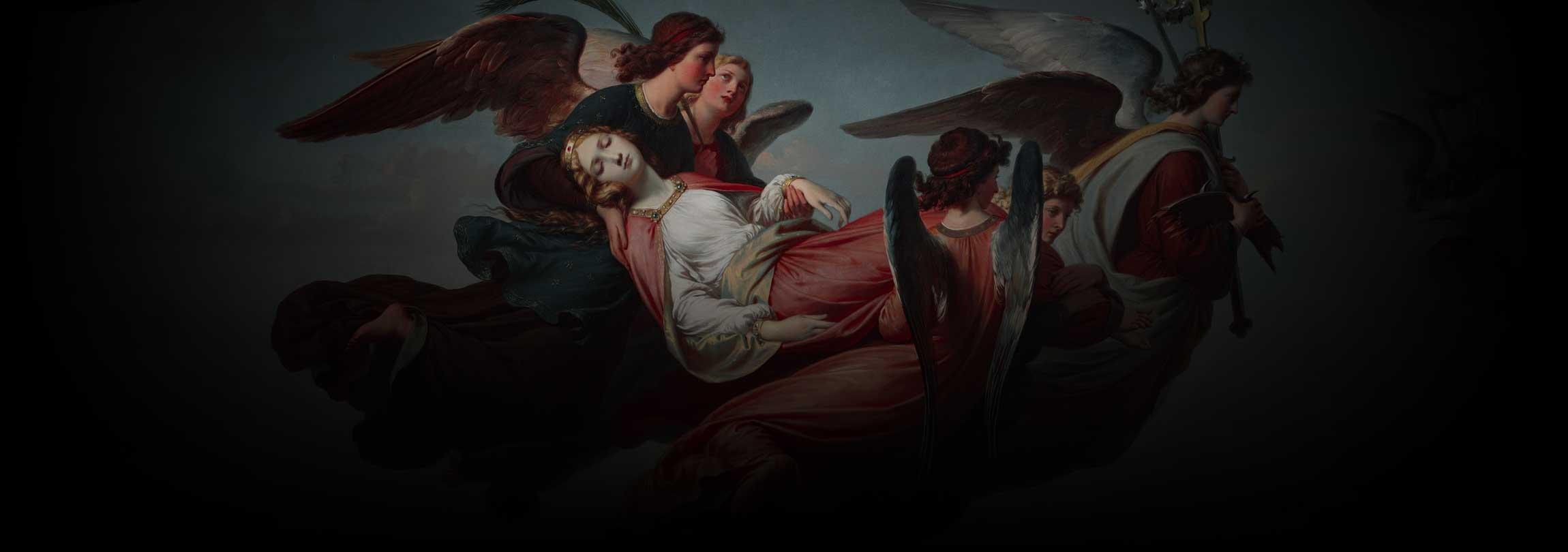 Anjos e Demônios: perguntas e respostas