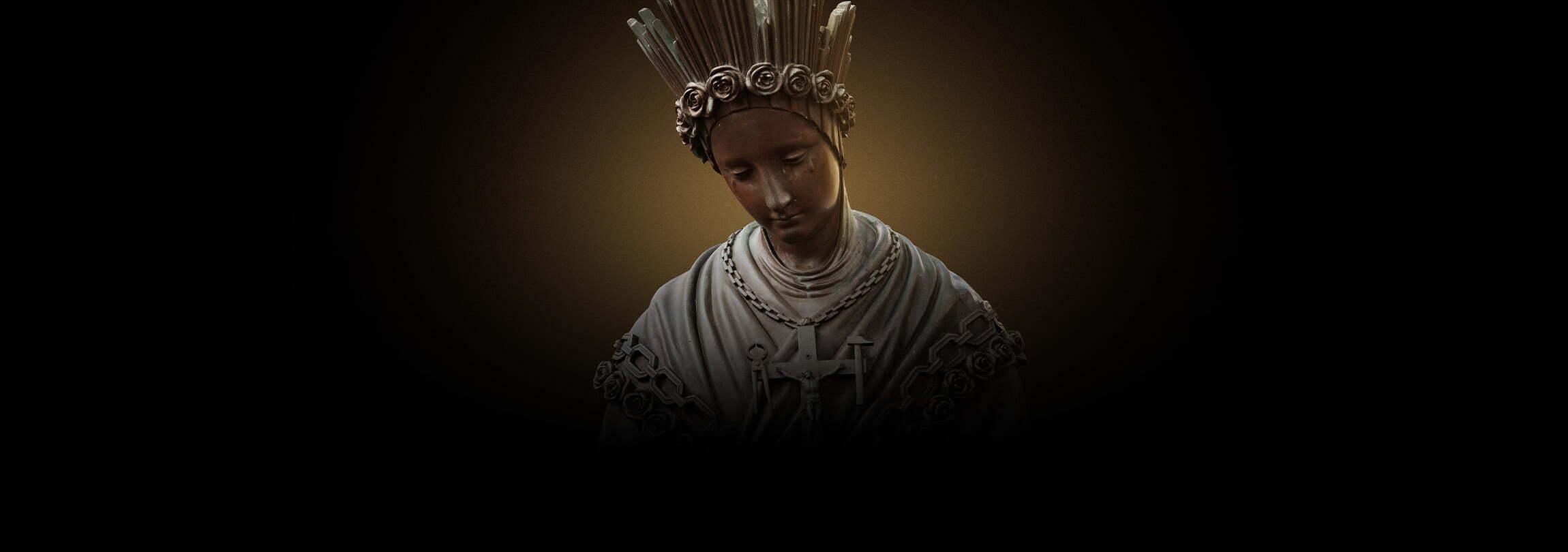 Os sacerdotes e o segredo de La Salette
