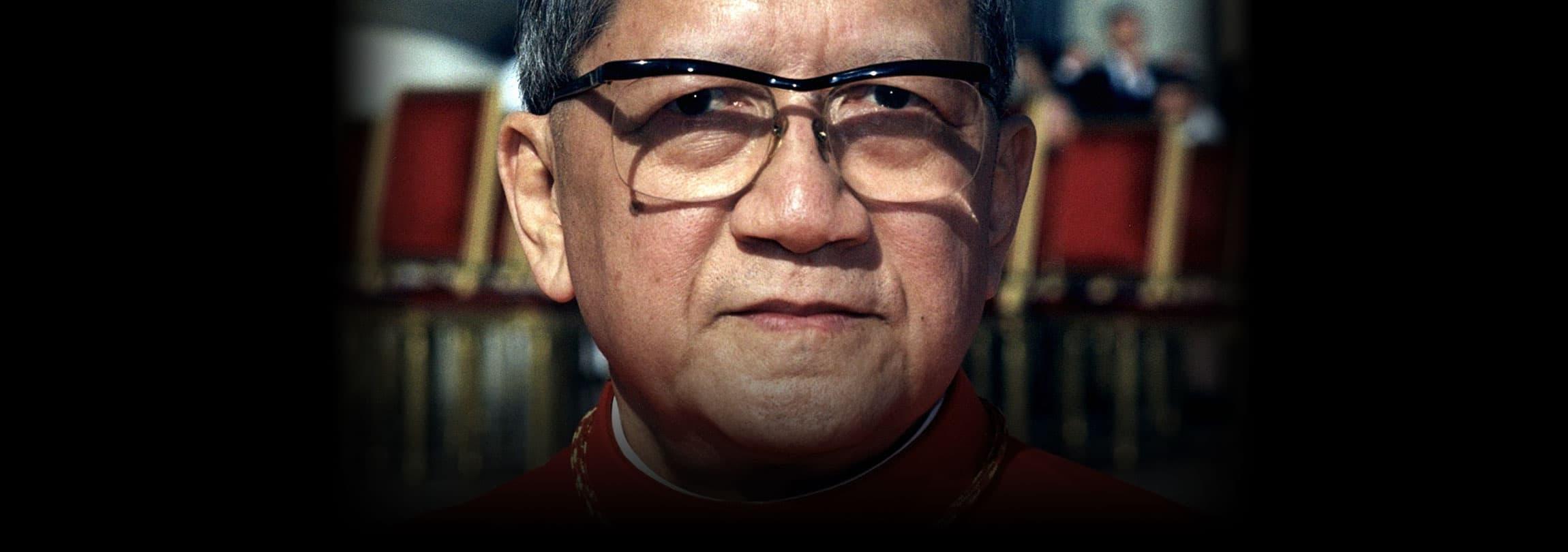 Governo comunista do Vietnã barra testemunha da beatificação do cardeal Van Thuan