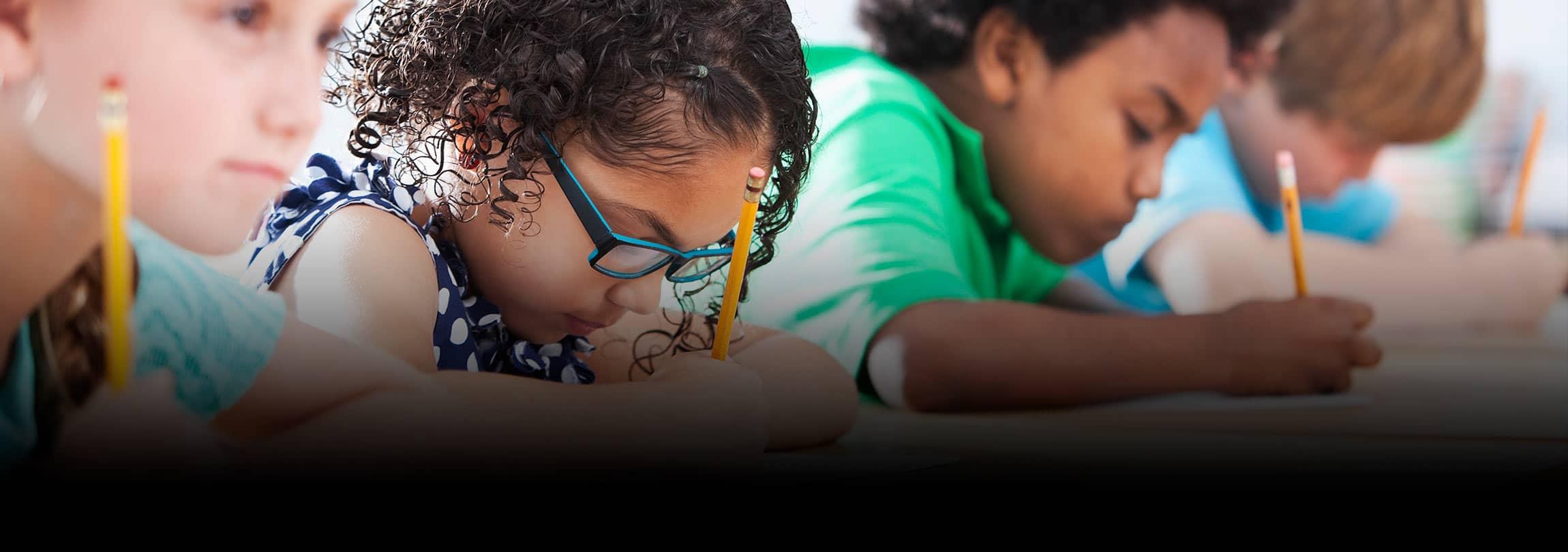 A educação sexual desejada pela Organização Mundial da Saúde