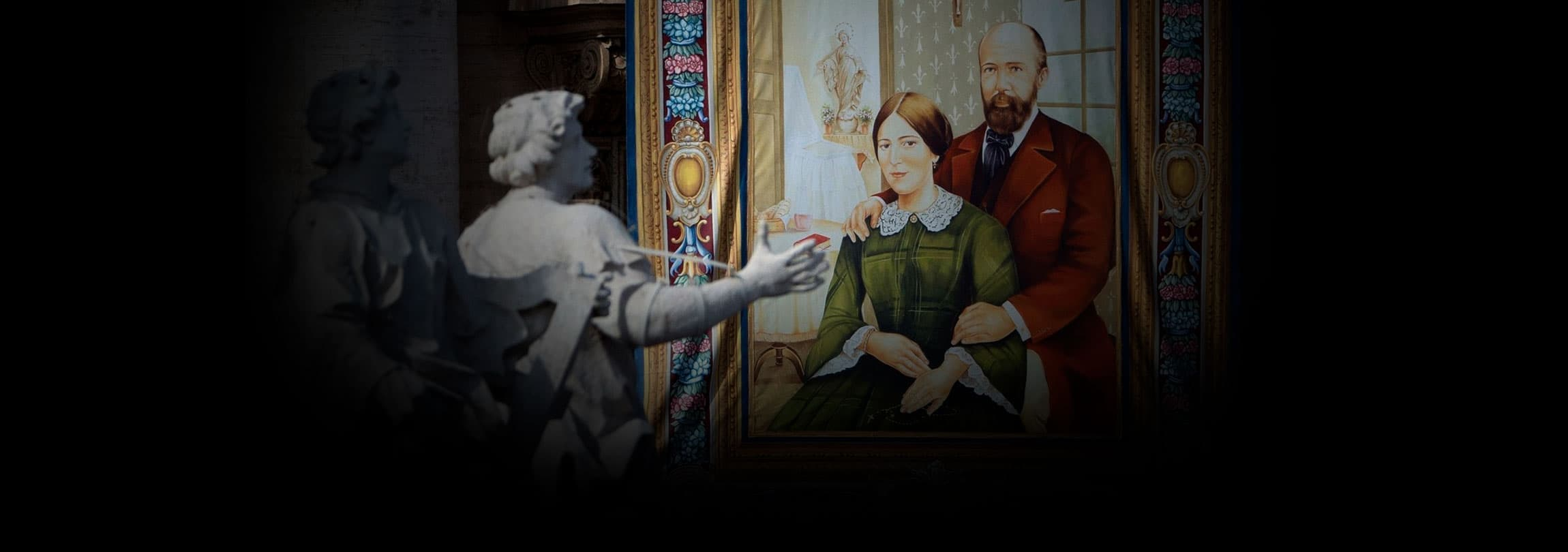 A indissolubilidade do Matrimônio, reflexo do amor total de Cristo