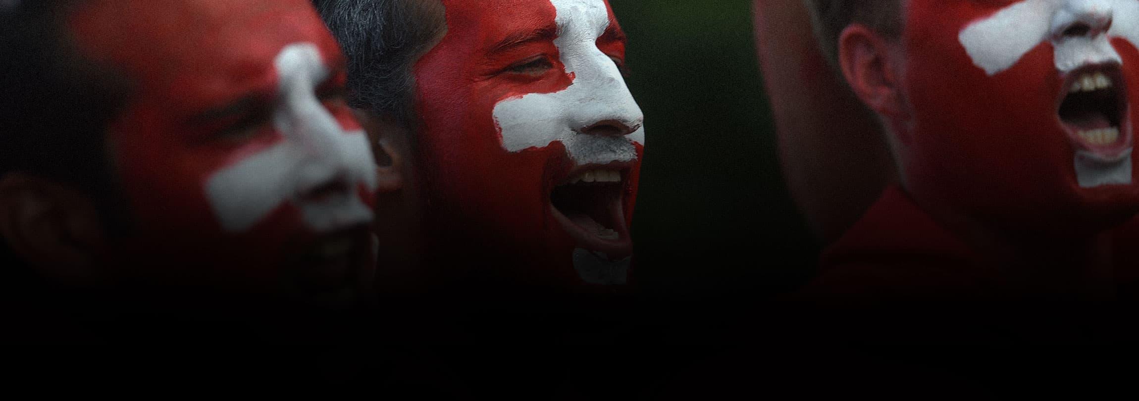 25 mil reais para quem tirar Deus do hino nacional da Suíça