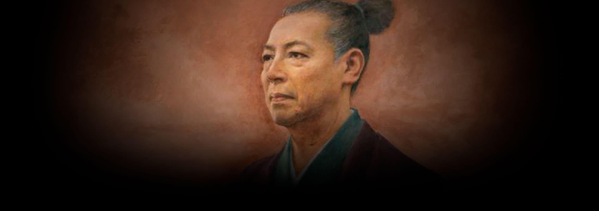"""Bispos do Japão pedem beatificação de """"samurai de Cristo"""""""