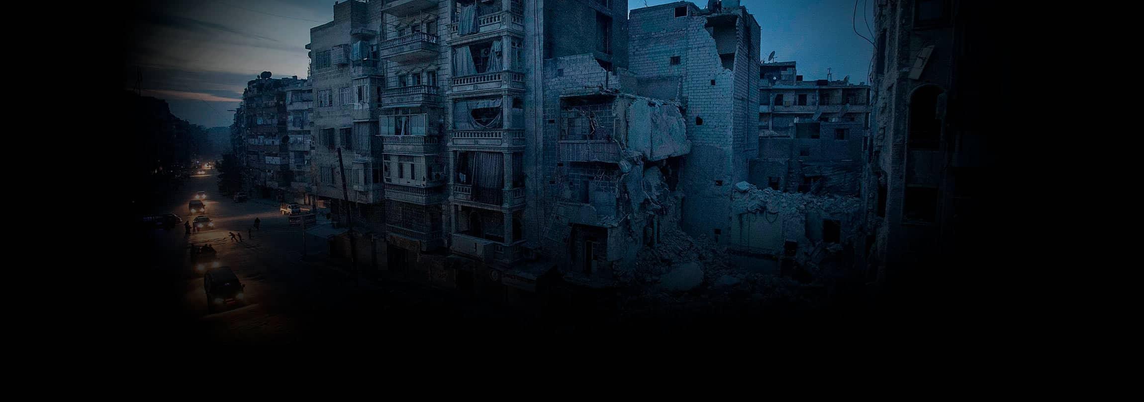 """Padre Amorth: os que querem a guerra na Síria """"são instrumentos do diabo"""""""