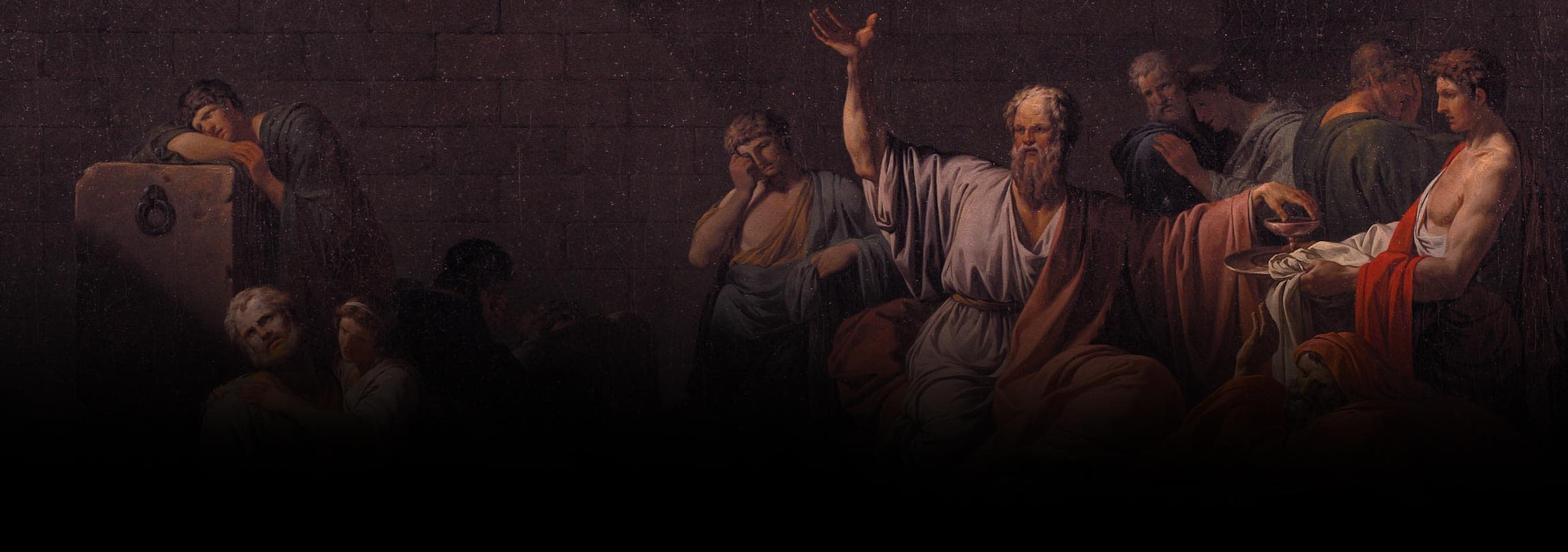 Mensagem do Padre Paulo Ricardo aos seus alunos