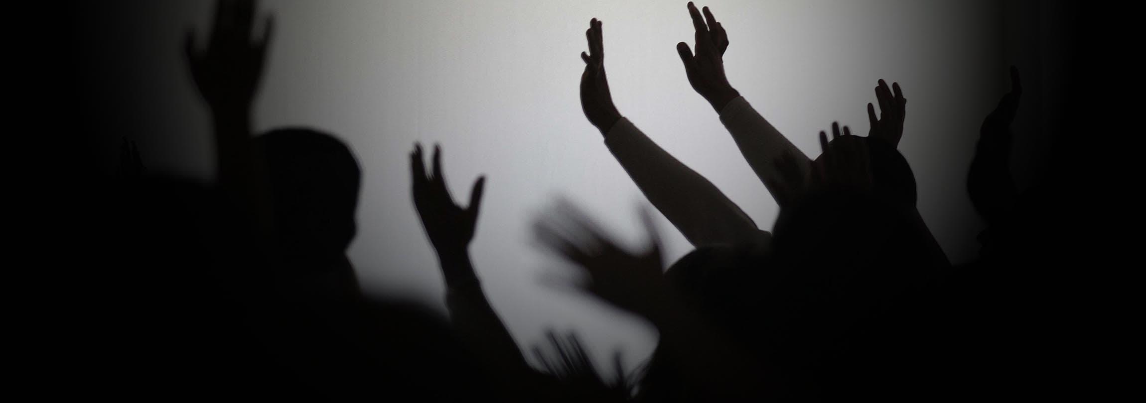 O século da espiritualidade sem Deus