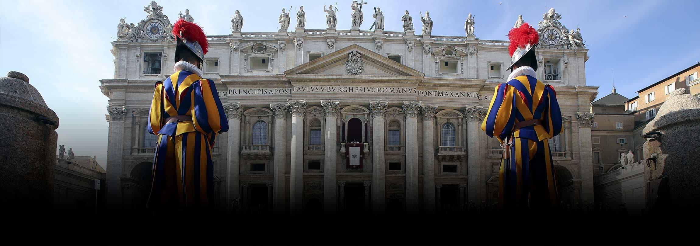 O espírito crítico e os ataques à Igreja