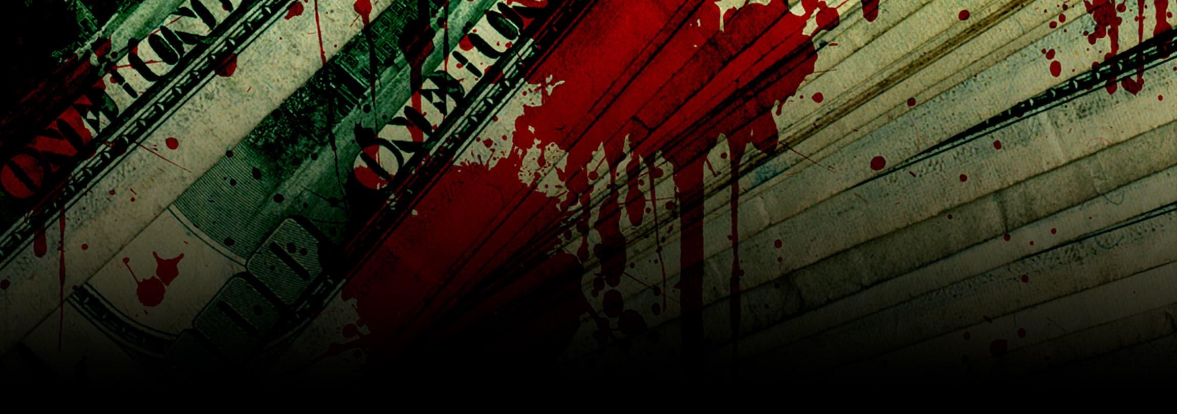 Blood Money - Aborto legalizado chega aos cinemas do Brasil