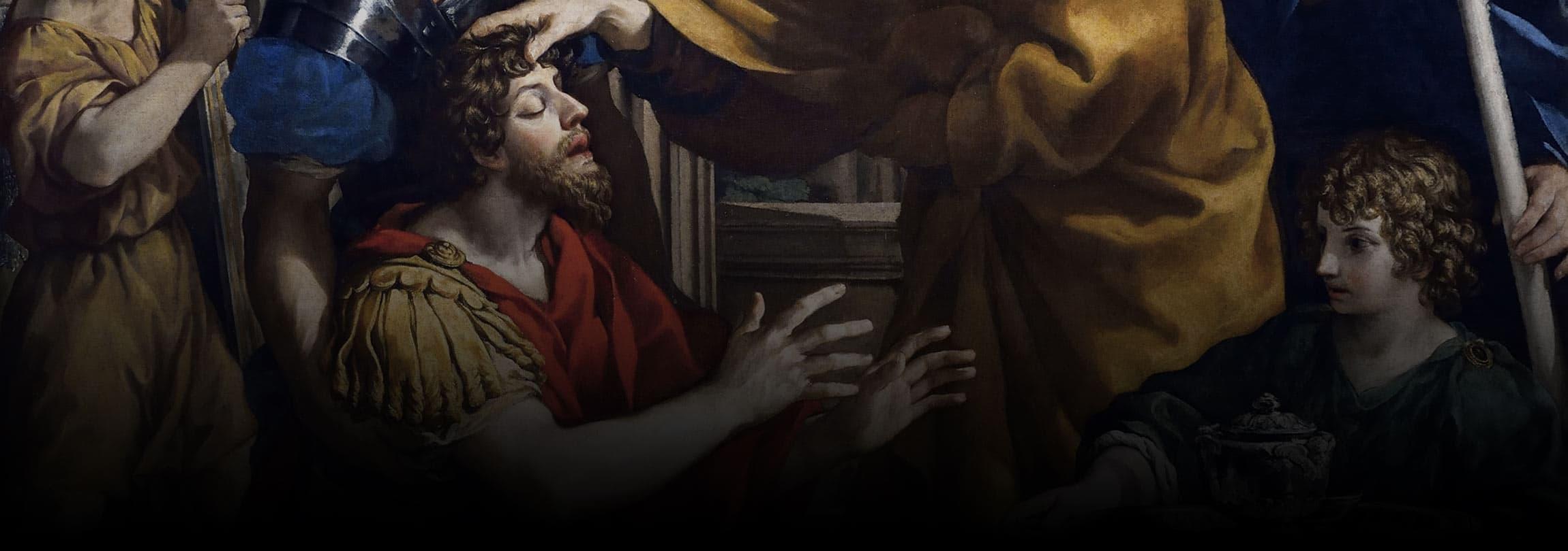 O último apóstolo