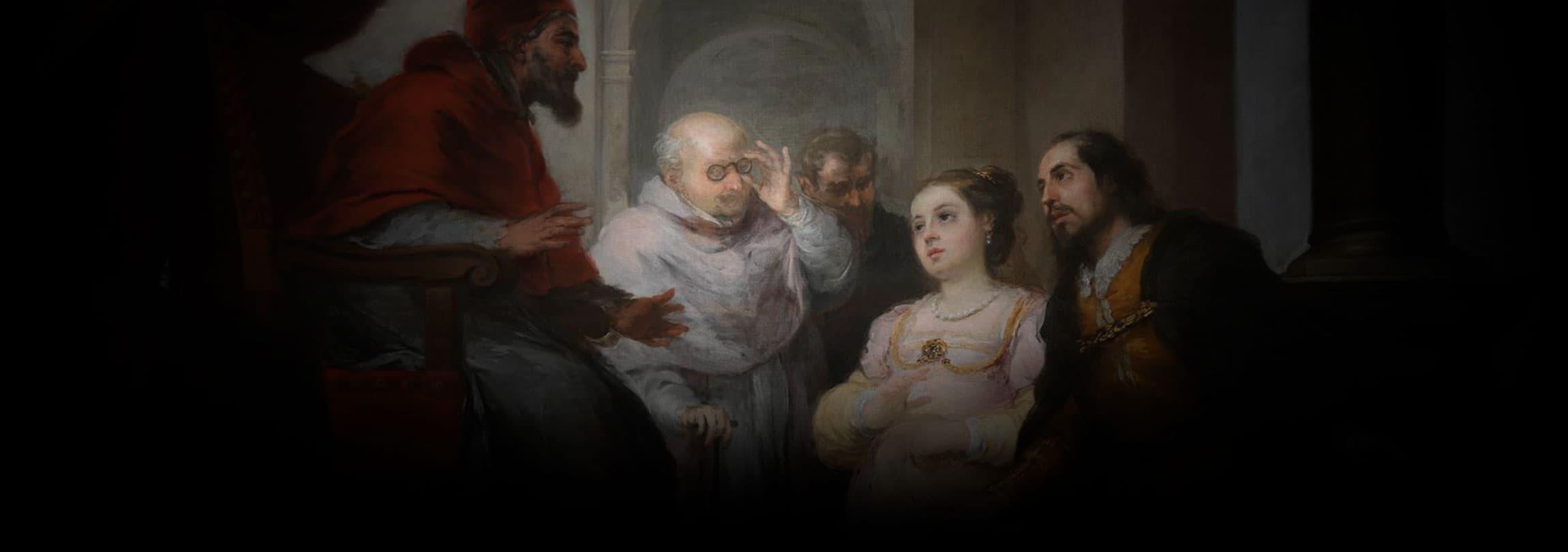 A lei suprema da Igreja é a salvação das almas
