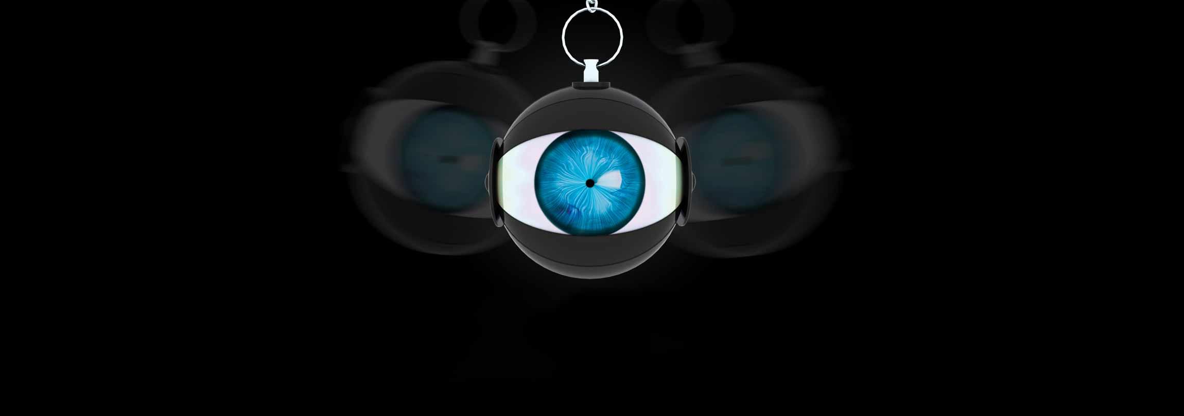 O Big Brother e a preocupação com a vida alheia