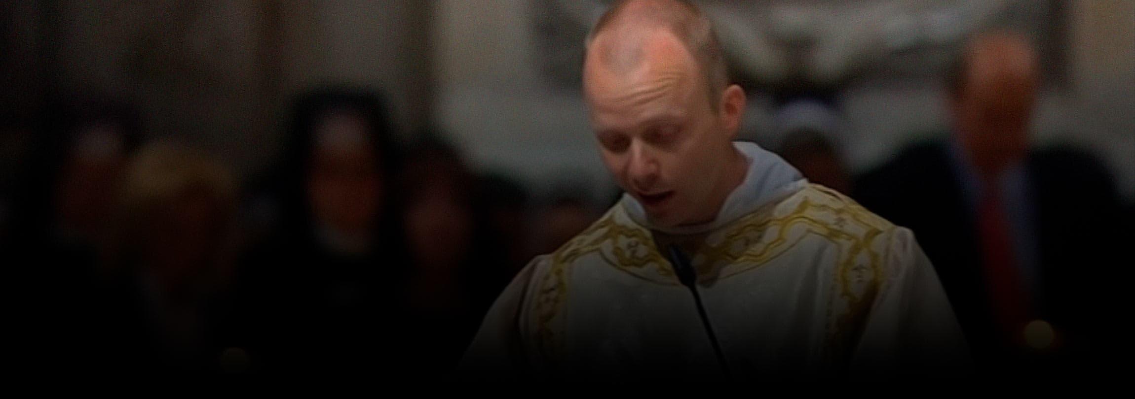 """""""Lúcifer no Vaticano"""" e a exploração da ignorância"""