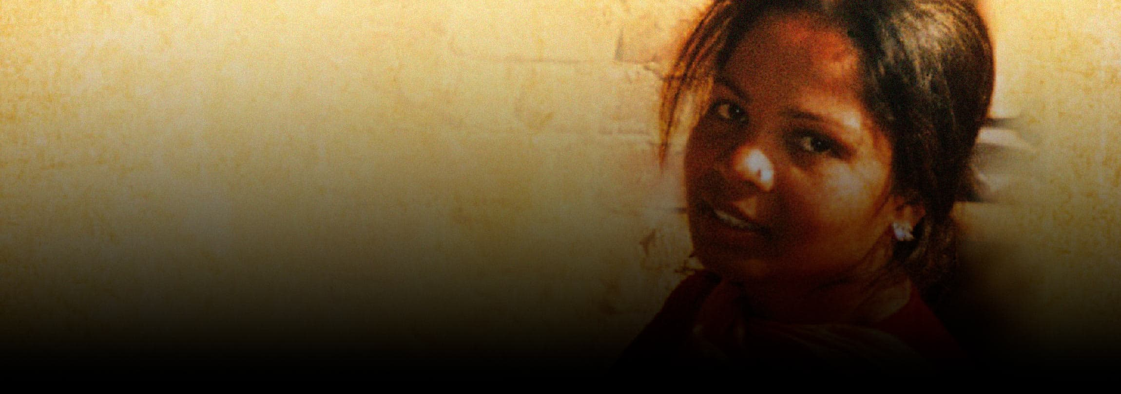 """""""Meus filhos, não percam o valor nem a fé em Jesus Cristo"""", escreve Asia Bibi"""