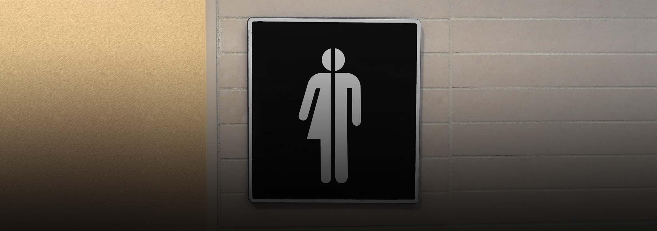 Os Cinco Mandamentos da Ideologia de Gênero