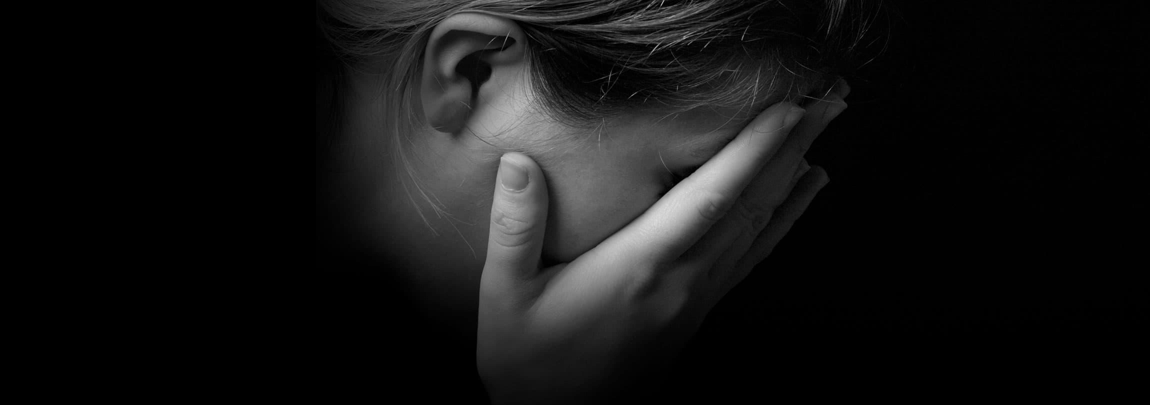 Uma palavra sobre o aborto em casos de estupro
