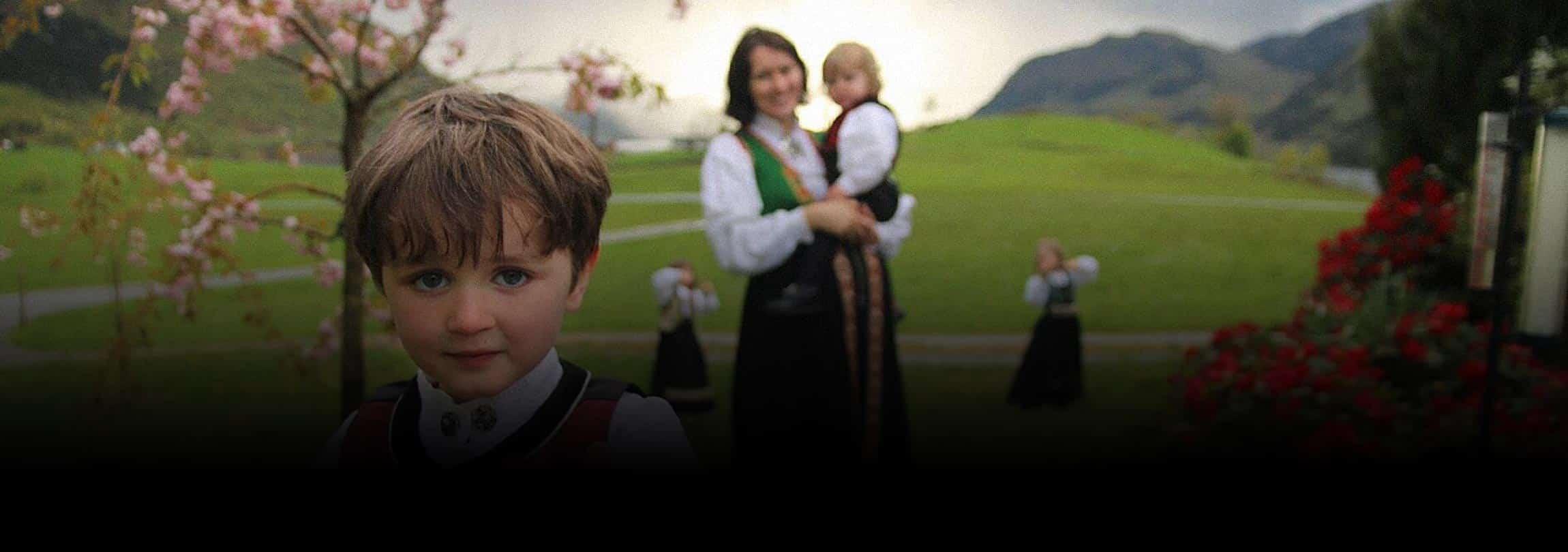 """Pais perdem guarda dos filhos por serem """"muito cristãos"""""""