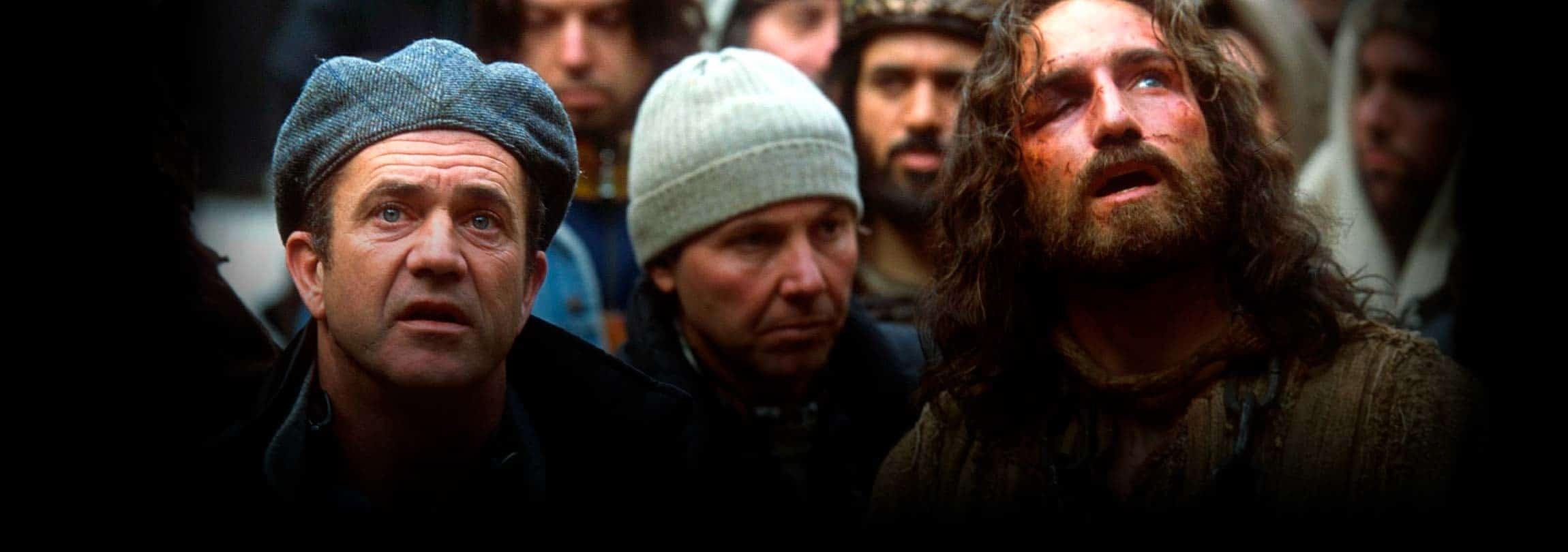 """Por que vale a pena assistir de novo à """"Paixão"""" de Mel Gibson"""