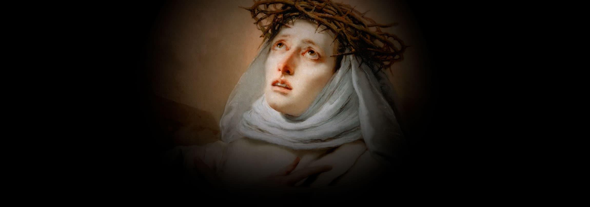 O dia em que o padre negou a Comunhão a uma santa