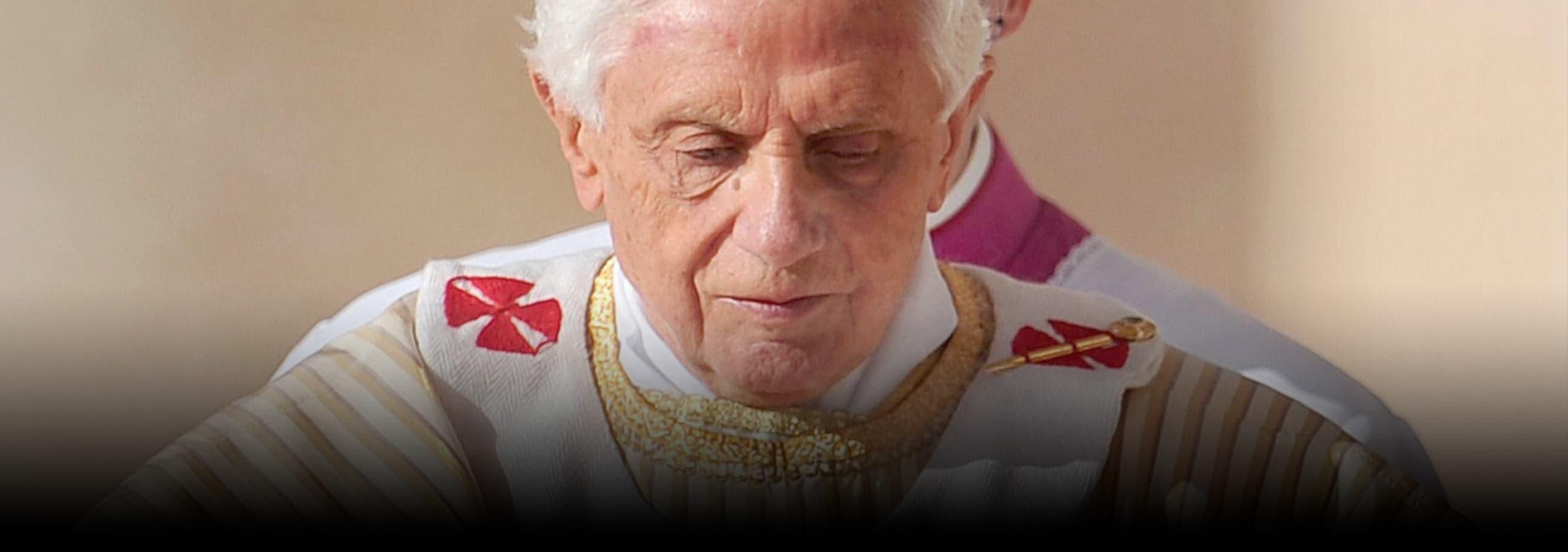 Abrir e dirigir o coração a Deus ao rezar na Liturgia da Igreja, exortou o Papa