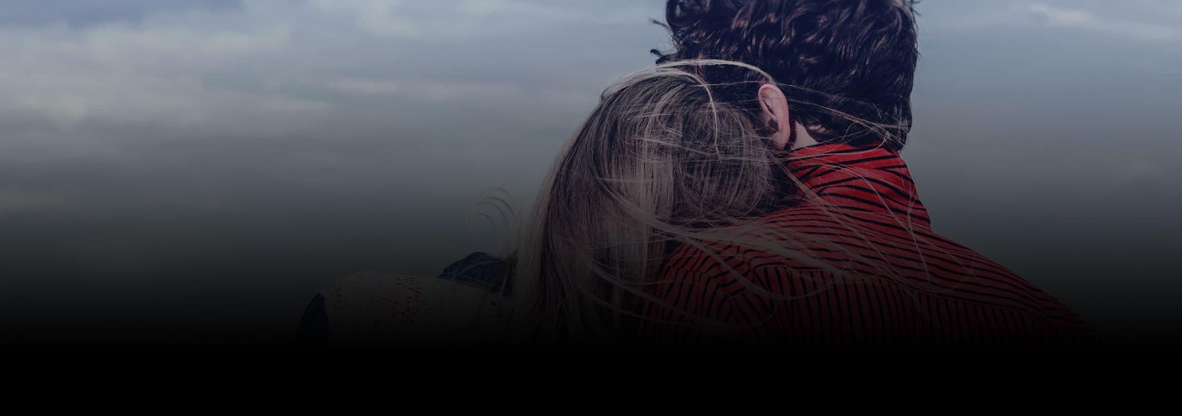 Sexo antes do casamento é pecado? Nossa resposta a um desabafo