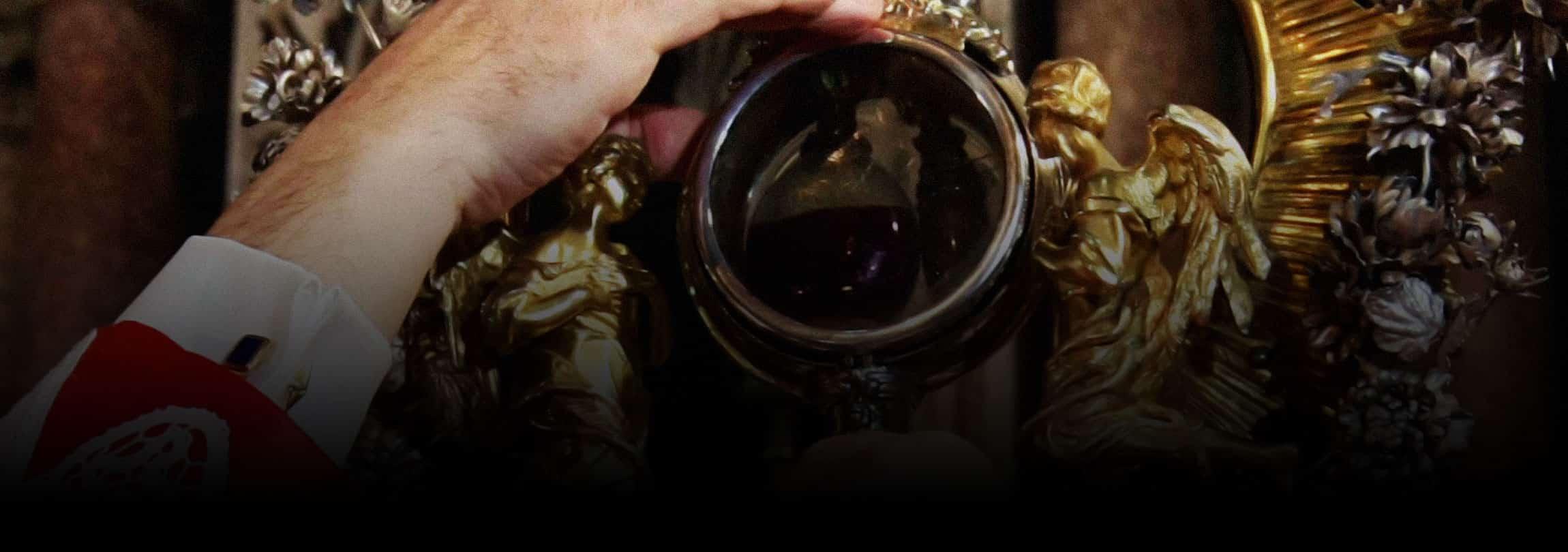 Por que o milagre de São Januário é tão importante?