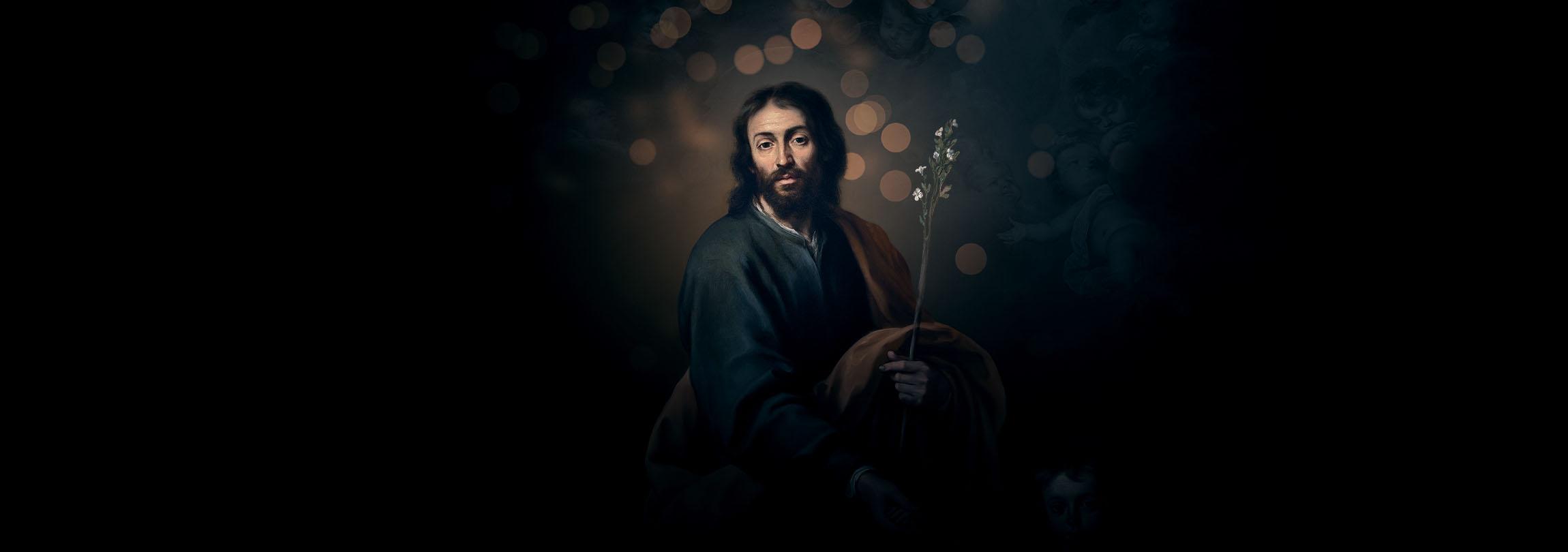 Como São José pode ajudar a salvar o nosso século?