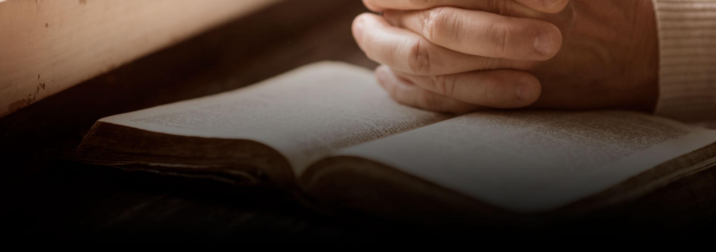 """""""Não julgueis"""": como responder a um relativista quando ele cita Jesus"""